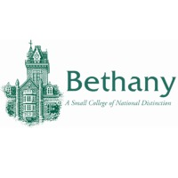 Photo Bethany College